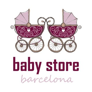 Baby Store Barcelona